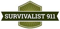 Survivalist 911